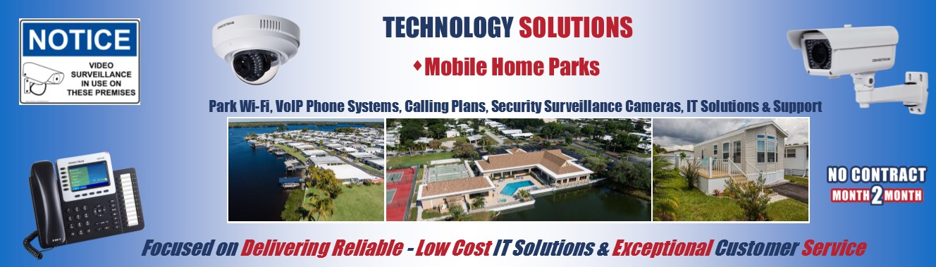Mobile Home Parks – Big Fish Technologies on mobile home storage, mobile home alarm systems, mobile surveillance cameras, wireless security cameras, mobile home parking, mobile home tools, mobile home intercom systems, barn security cameras, mobile home signs, mobile home mirrors, mobile home electrical, mobile home insurance, mobile home thermostats, industrial security cameras, mobile home photography, lease security cameras, mobile home financing program, mobile home vehicles, car security cameras,