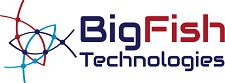 Big Fish Technologies